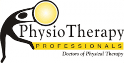 PhysioTherapy Professionals